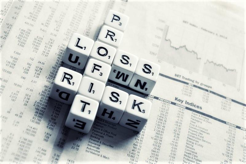 Risikomanagement: Was Sie beachten müssen