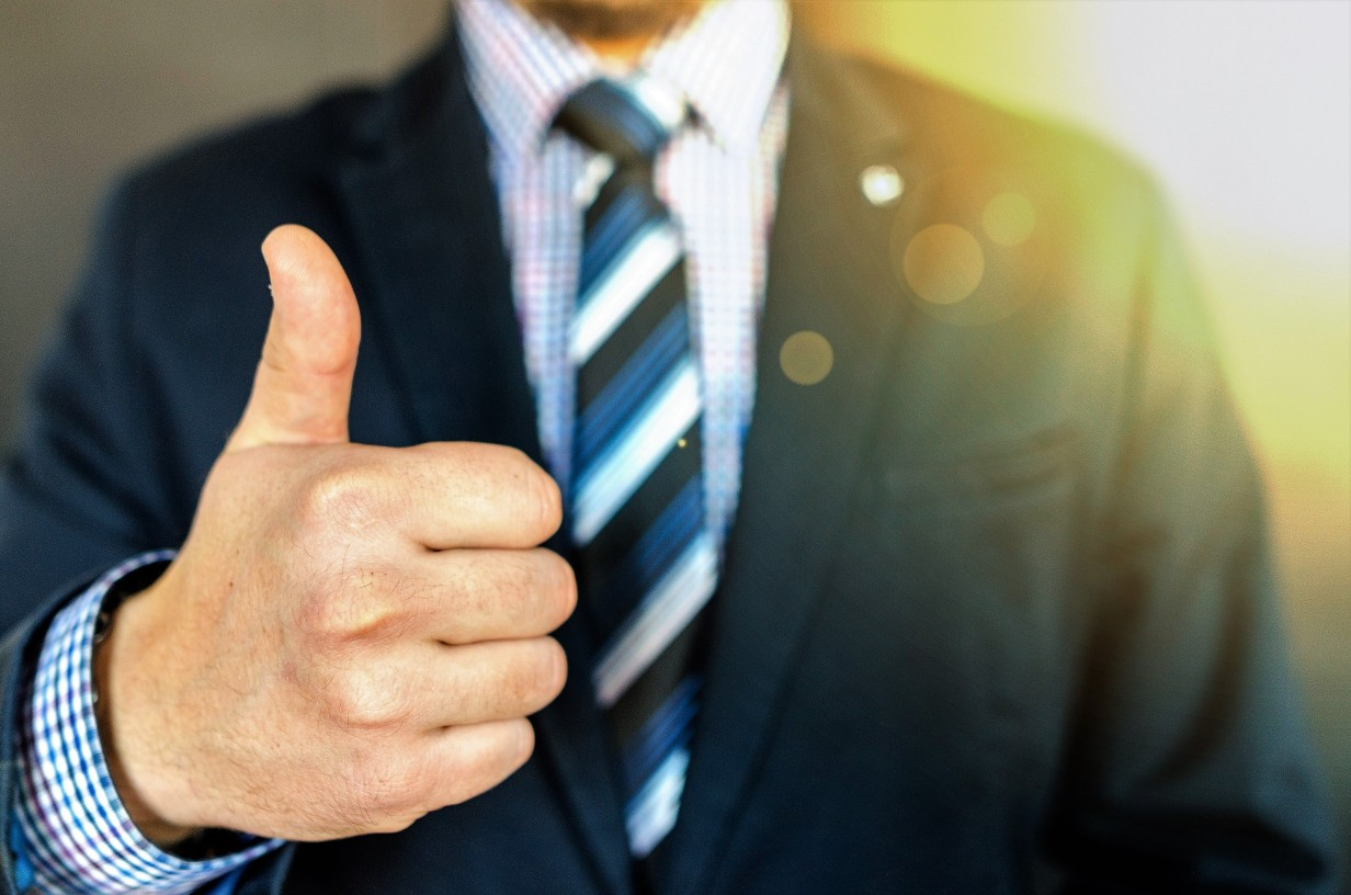 7 Tipps - So treiben Sie Ihre Karriere als Steuerberater voran