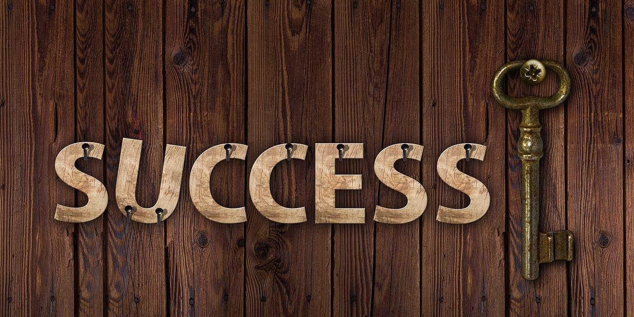 De to marketing-fejl, der står i vejen for din succes som revisor
