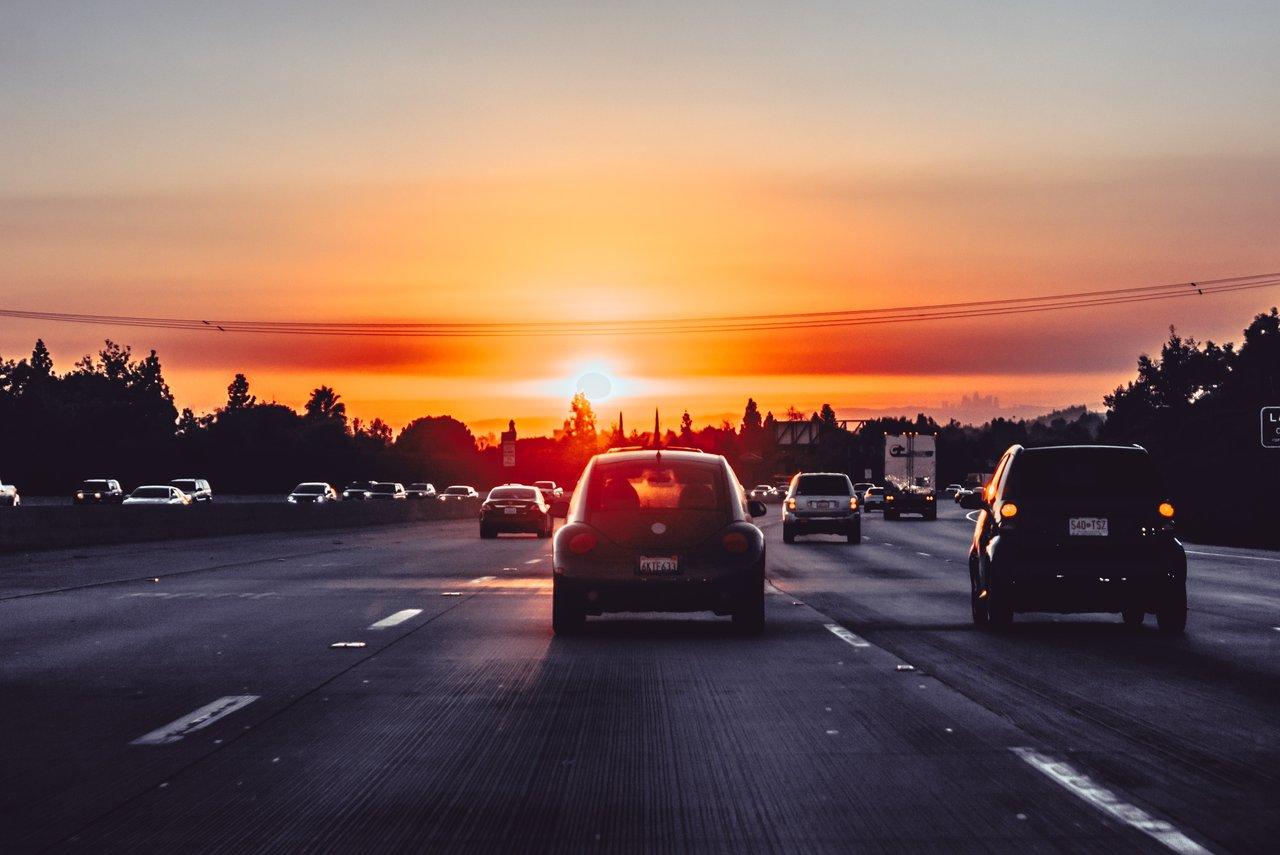 Pendlerpauschale: Wie Sie Fahrtkosten zur Arbeit von der Steuer absetzen