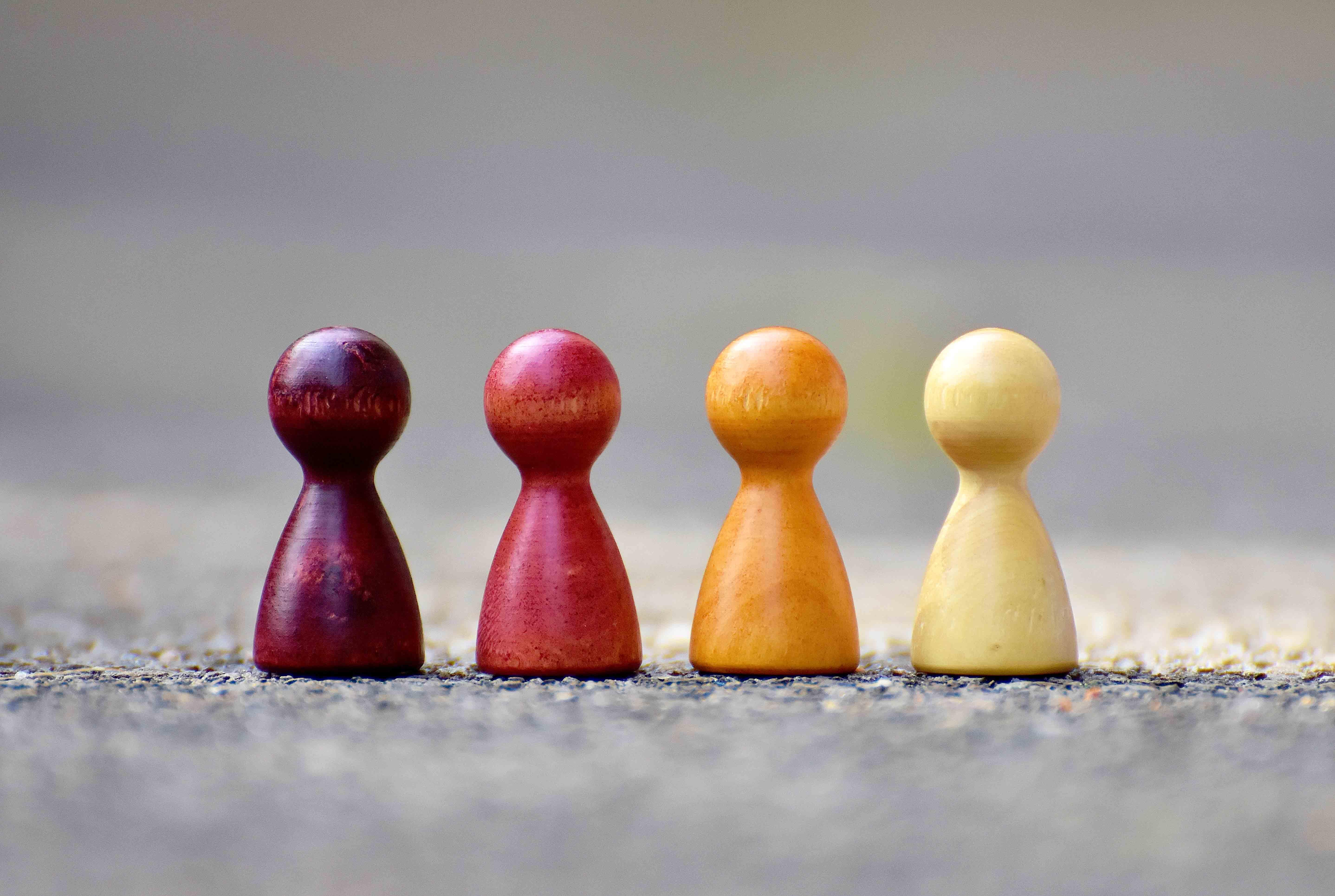 Erste Schritte: Beginnen Sie mit internen Kennzahlen und KPIs für Ihr Unternehmen