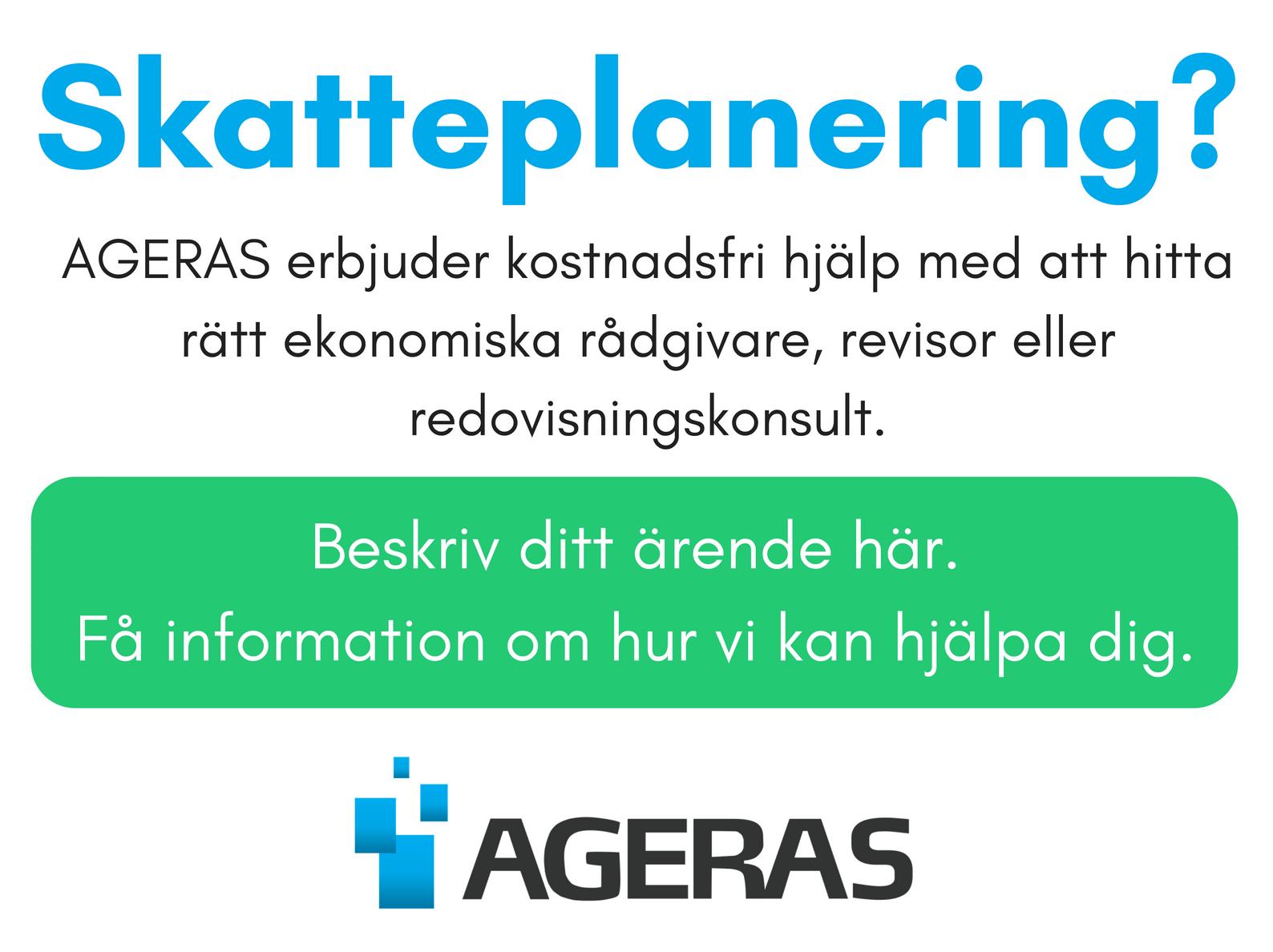 Guide  Utdelning fåmansbolag - Skatt och redovisning för utdelning i ... 082d8f3da92fb