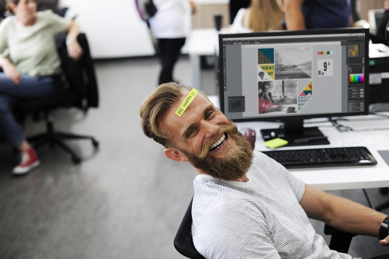 Mitarbeiter motivieren: Was Sie als Chef (nicht) tun sollten