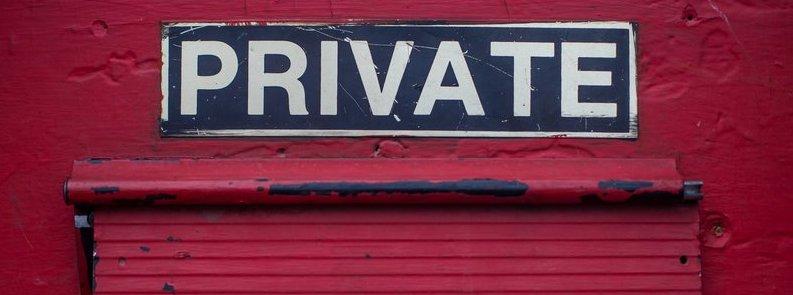 10 Fragen zur neuen Datenschutzgrundverordnung (EU-DSGVO) - Was Unternehmen wissen müssen
