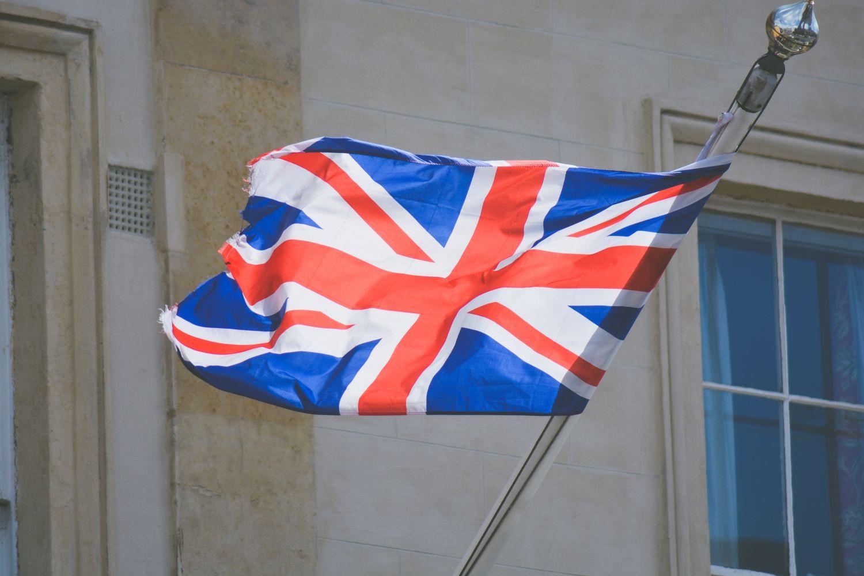 Brexit - Was bedeutet das für Ihr Unternehmen?