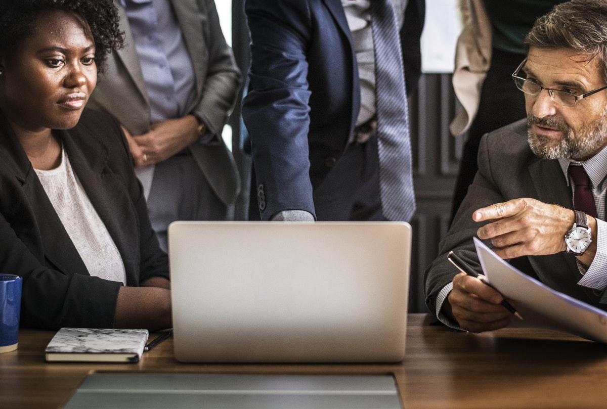 5 tips om de productiviteit op uw accountantskantoor te verhogen