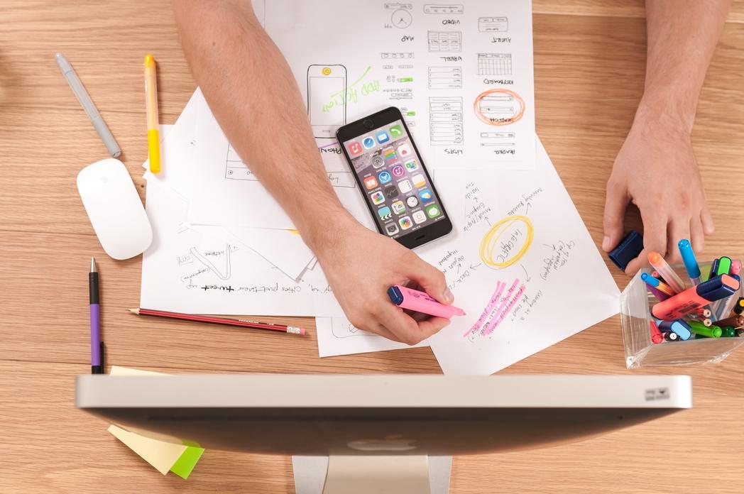 Outsourcing - fordeler og ulemper