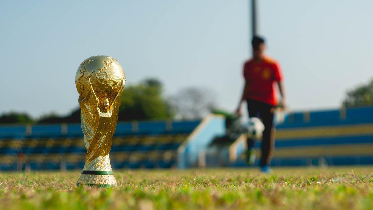 Muss ich Gewinne aus Sportwetten versteuern?