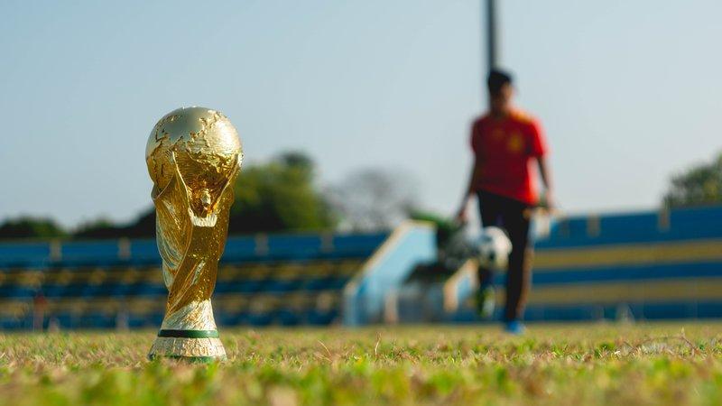 WK-weddenschappen en de kansspelbelasting: hoe zit het?