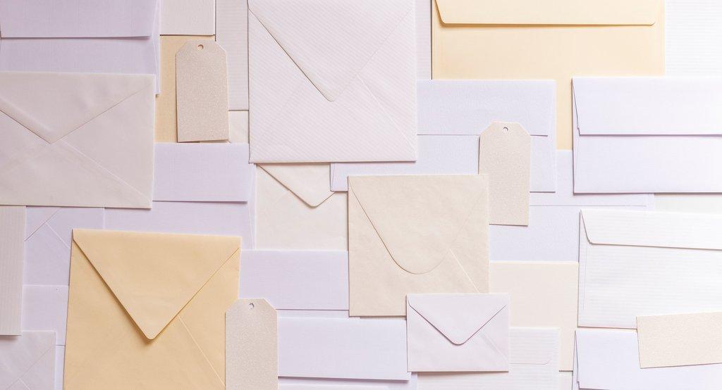 Steuerbescheid Erklärung So Lesen Und Prüfen Sie Ihr Schreiben Ageras