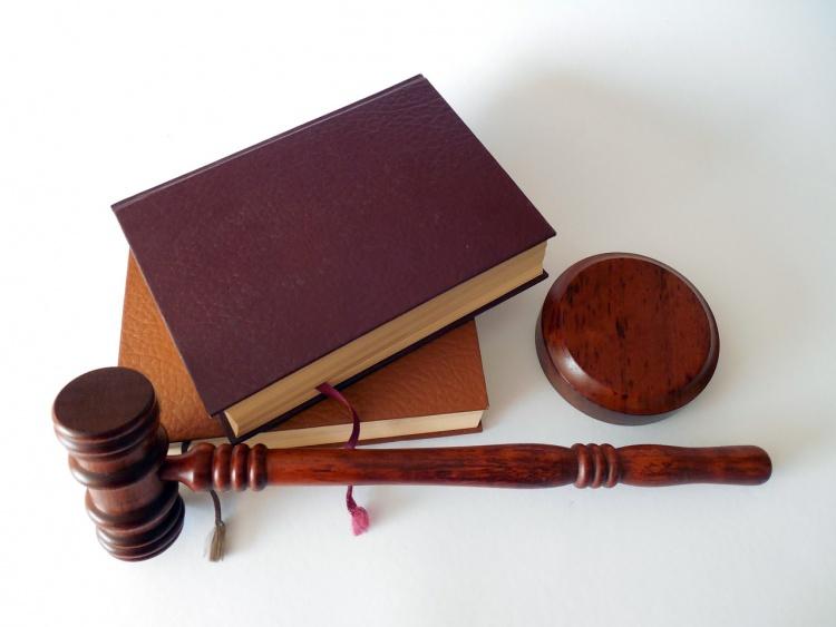 ADVOKAT PRISER - Se hvor meget advokater koster