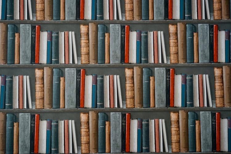 Guide: Sådan fører du en ophavsretssag selv – Fra A til Å