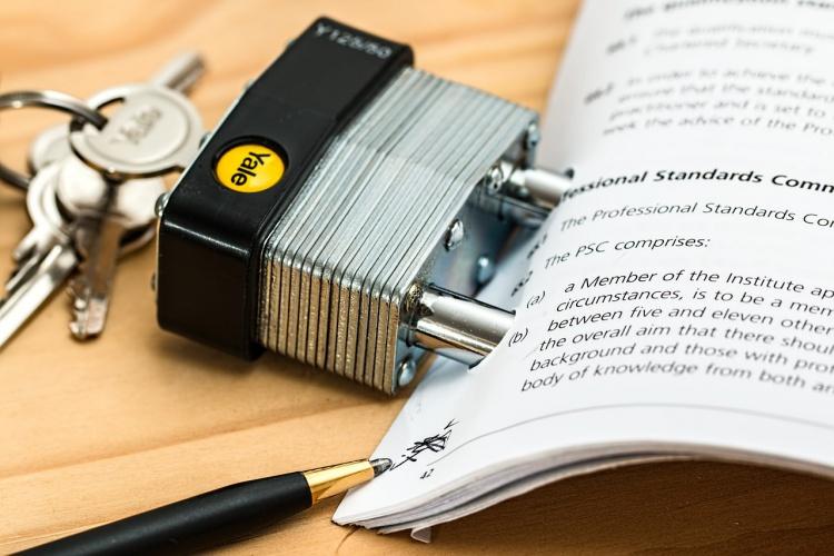 Revisorbranchen mærker vokseværket mere end advokatbranchen