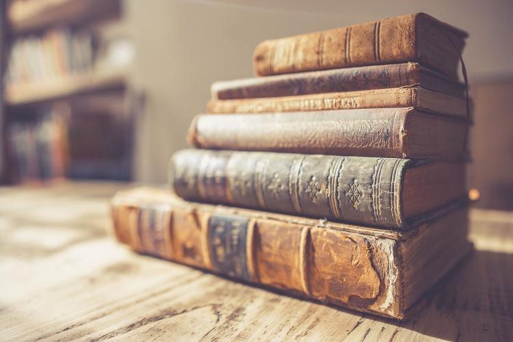 Godt at vide om ophavsretlige krænkelser – for KRÆNKER