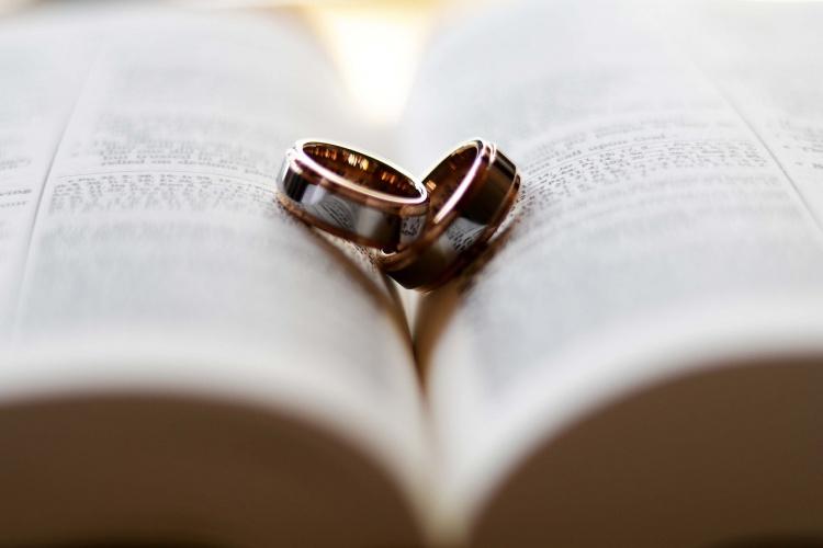 Skilsmisse - det nye skilsmissesystem
