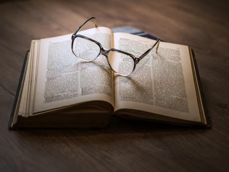 ARV: Hvordan videregives arven bedst?