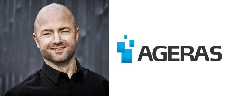 Revisoren og bogholderen er uundværlig - interview med iværksætter Lars Skjoldby