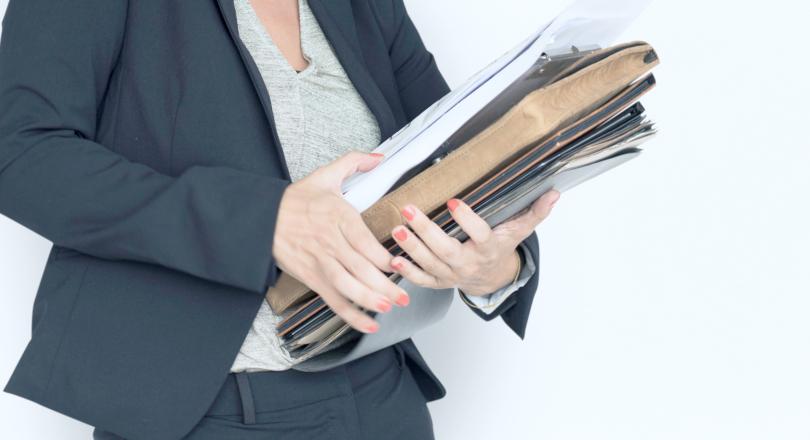 steuerformulare-steuerberater-kündigen