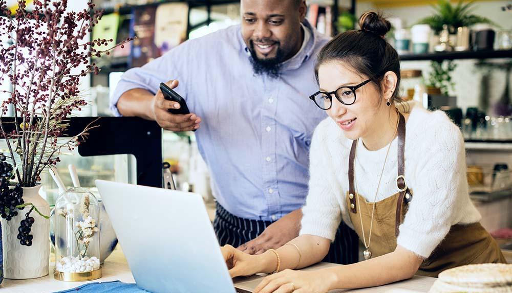 Was kostet ein Steuerberater für Kleinunternehmer?