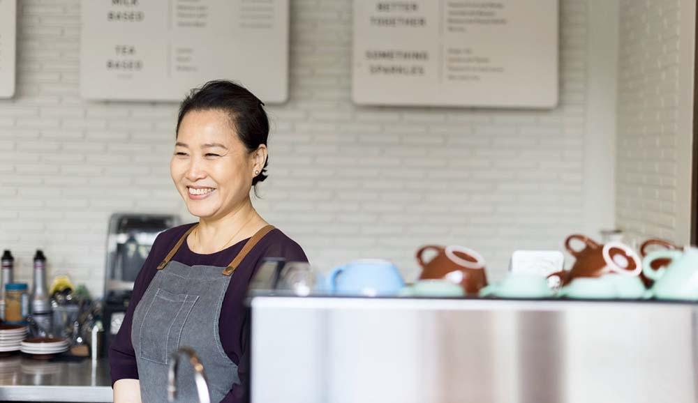 Steuerberater für Restaurants – Was müssen Sie in der Gastronomie beachten?