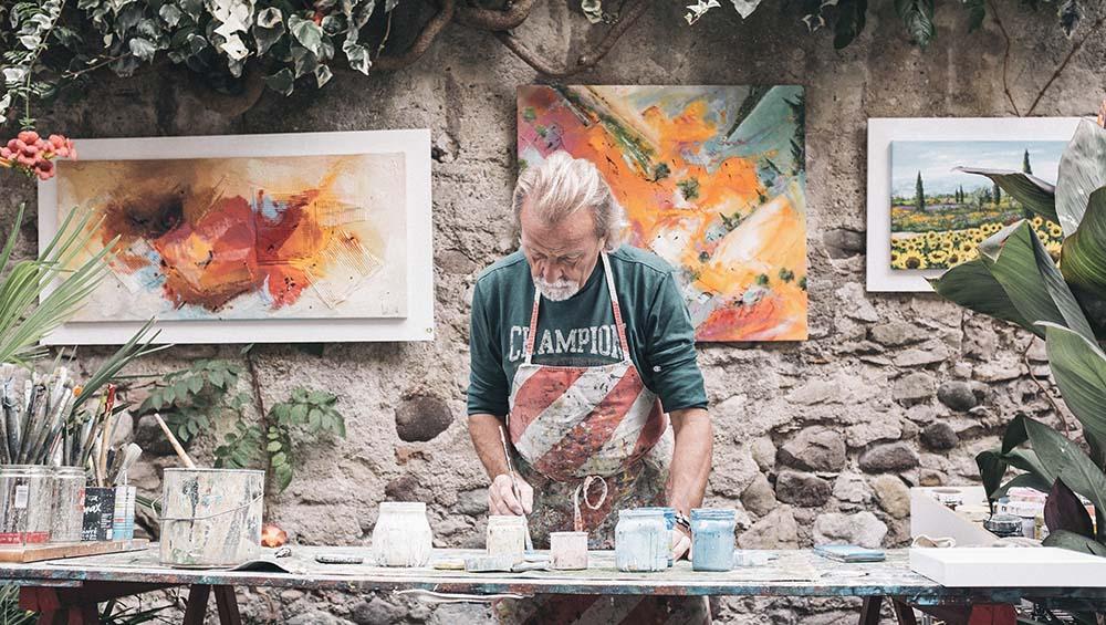 Steuerberater für Künstler – Tipps für steuerlichen Regelungen & Vorschriften