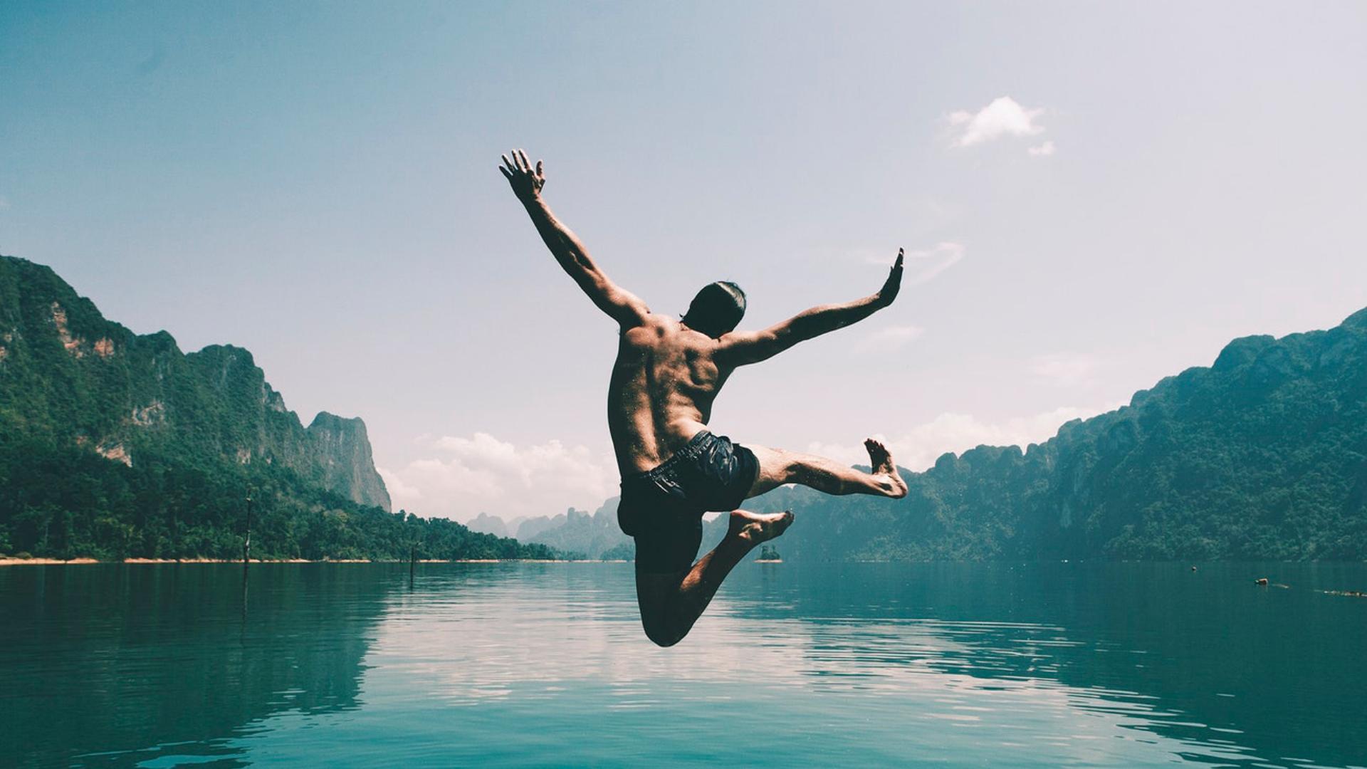 Feriepenge: Alt om indberetning og indbetaling af feriepenge