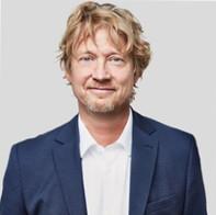 Jan-Soederqvist-Visma