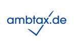 - Andreas Bartsch, Partner, Ambtax - Hamburg