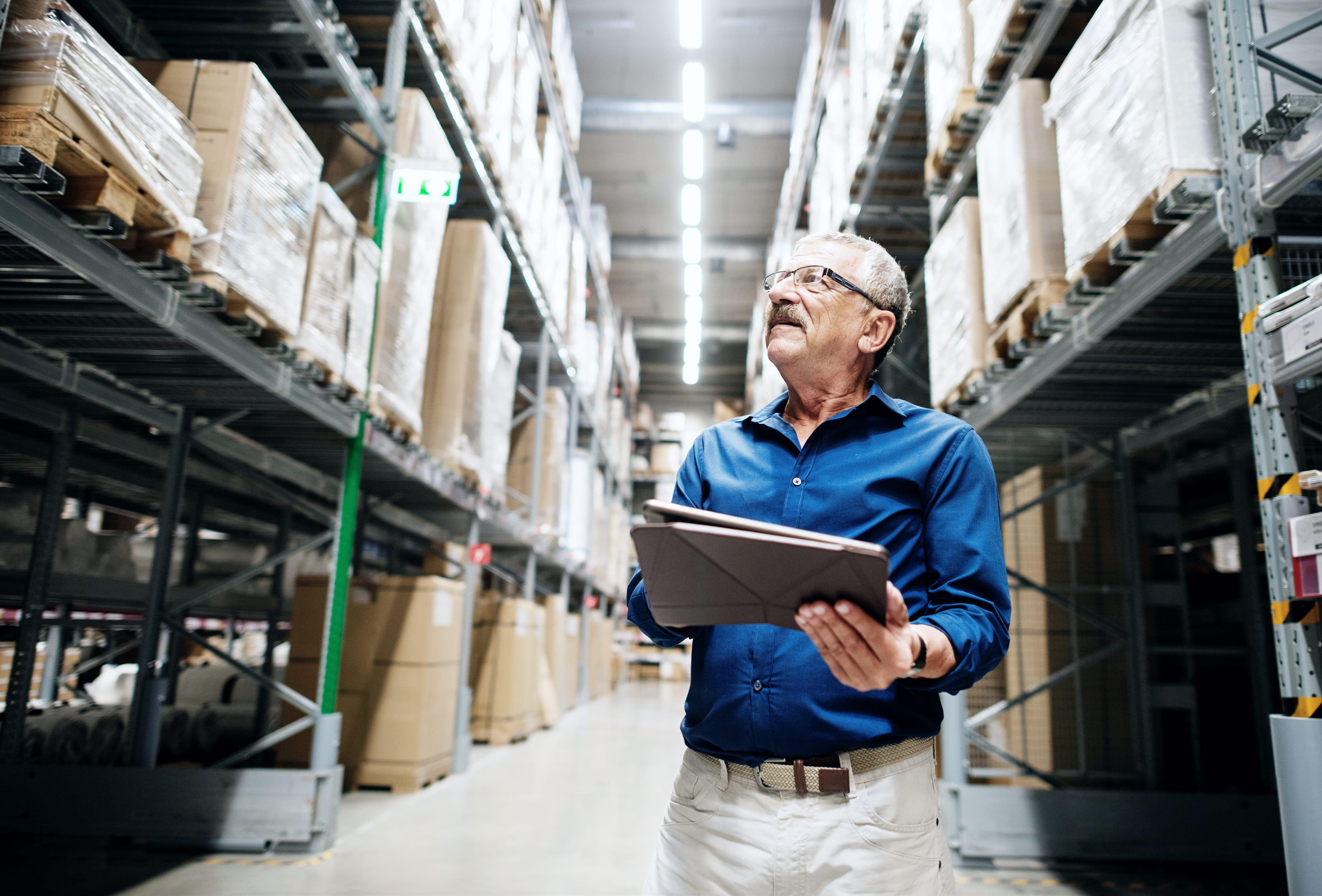 Guide: Avskrivning inventarier - Hantera avskrivningar i ditt företag