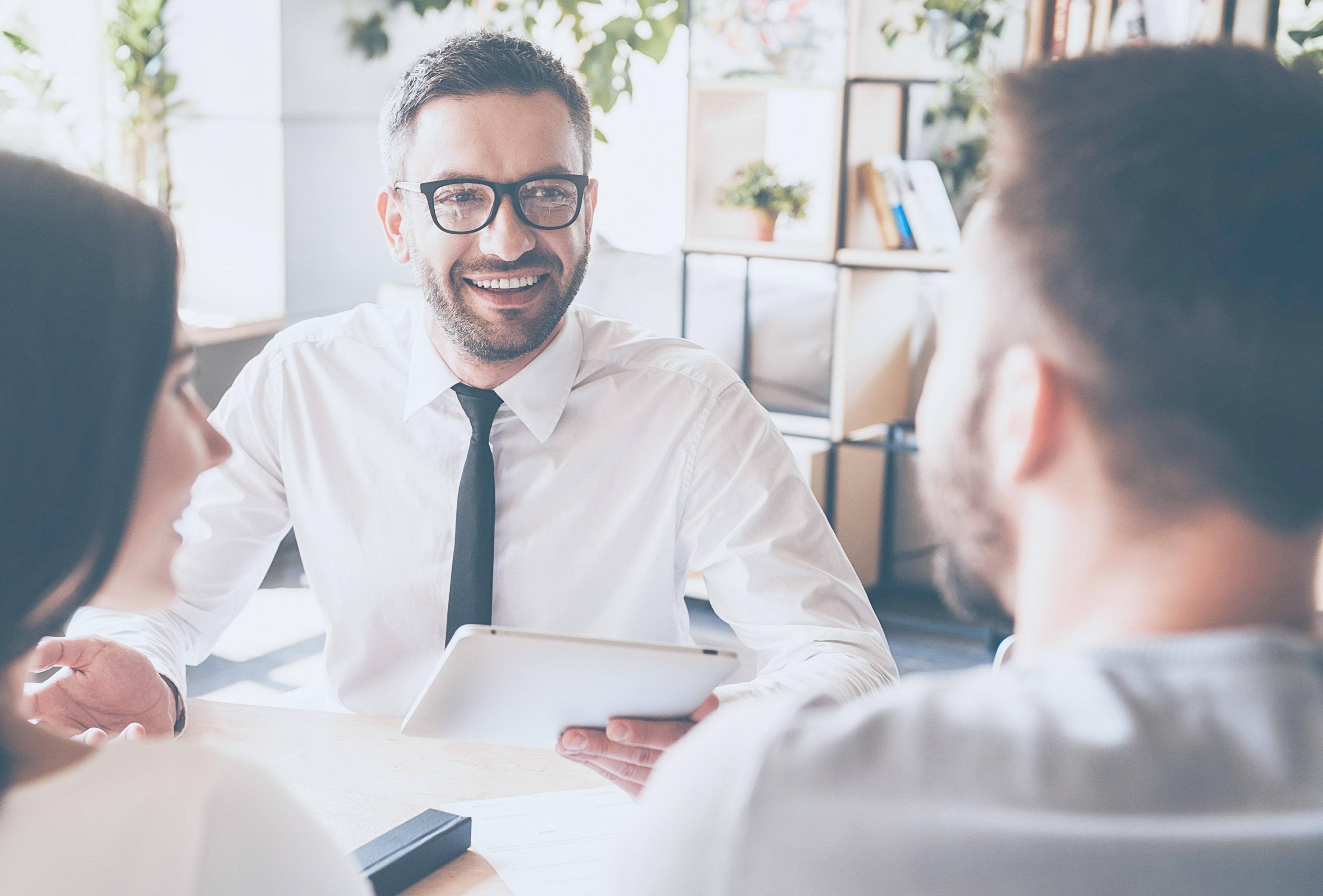 Tips til billigere regnskapsføring og revisjon