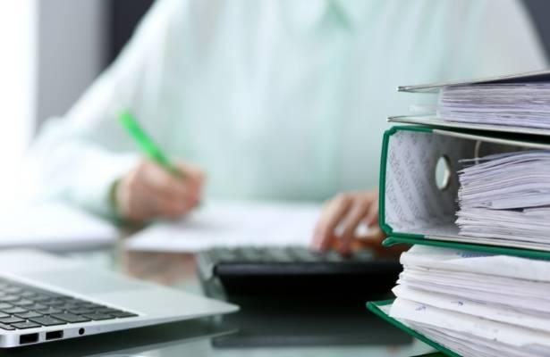 Was kostet die Buchhaltung beim Steuerberater?