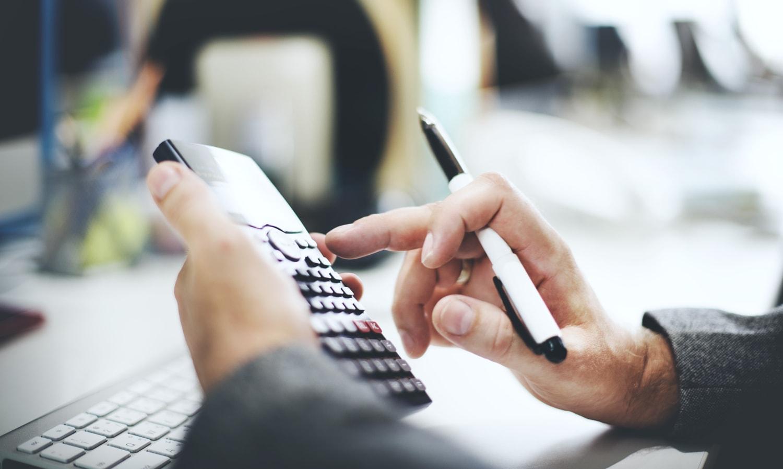 Bilanzierungspflicht für Unternehmer – So lassen Sie Ihre Bilanz vom Steuerberater erstellen