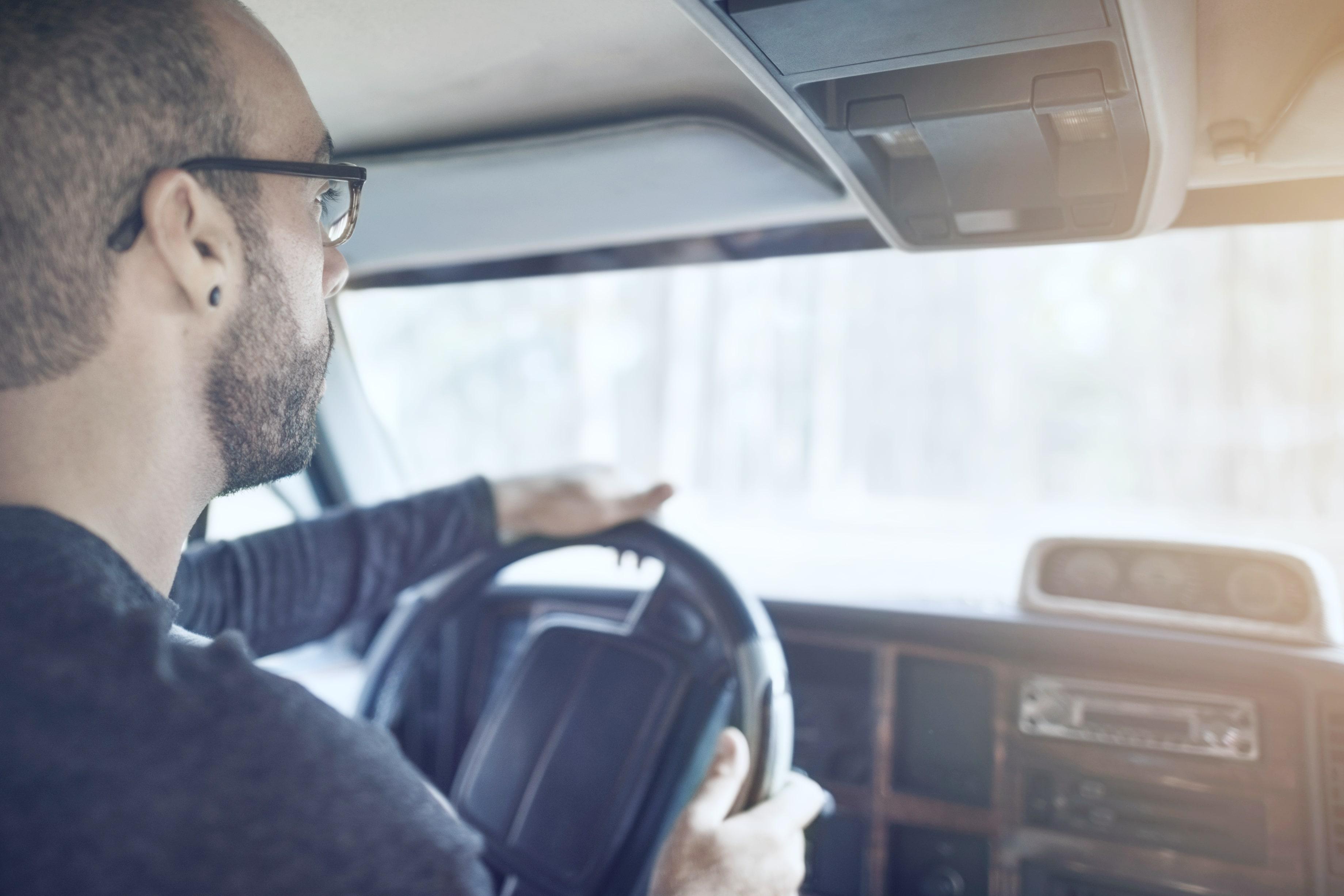 Firmabil: Alt om regler og skatt i 2019