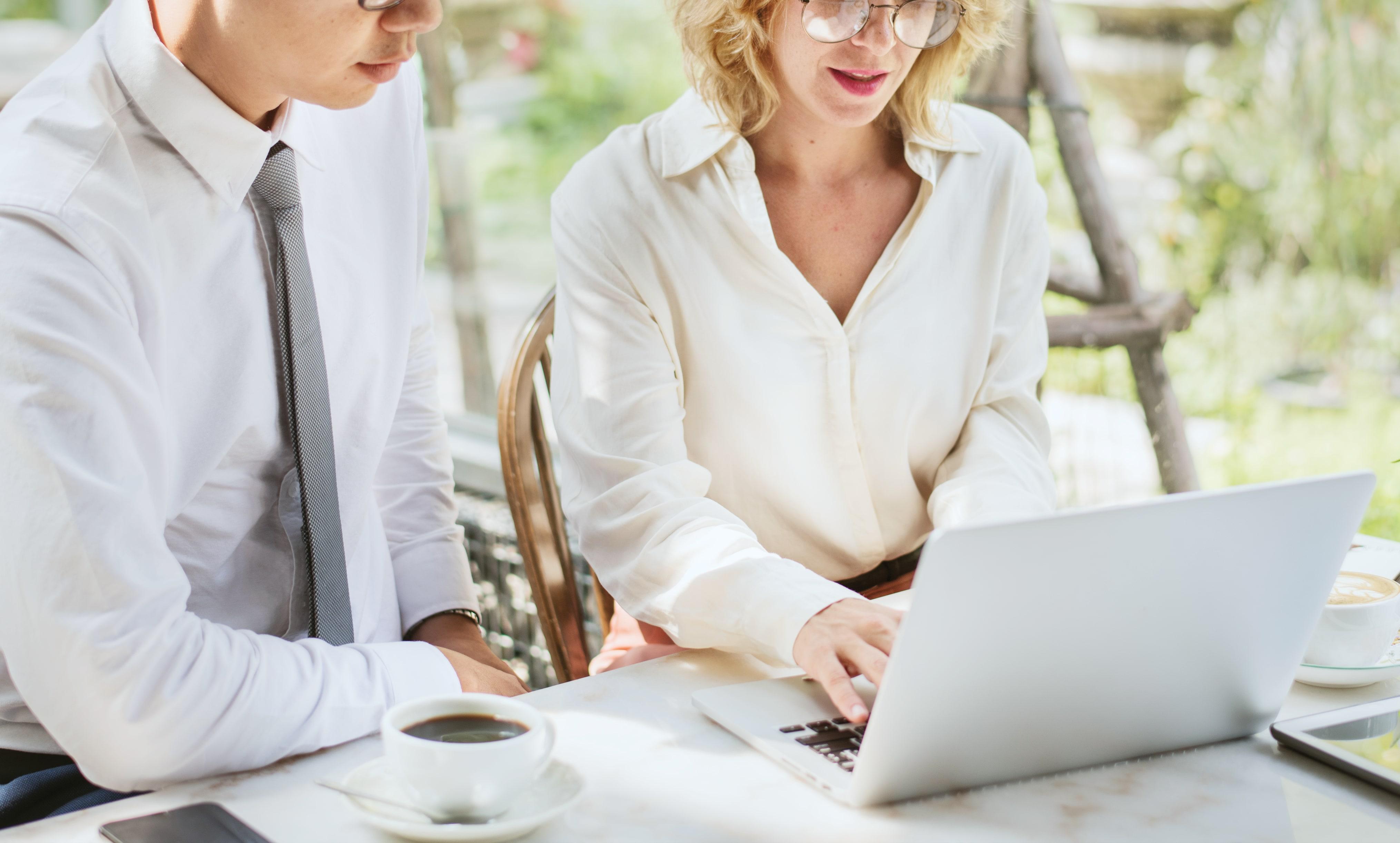 Tips voor ondernemers: 3 manieren waarop een boekhouder u geld bespaart