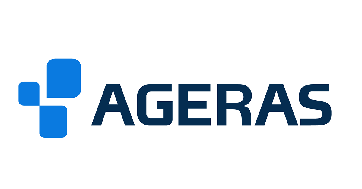 How does Ageras work?