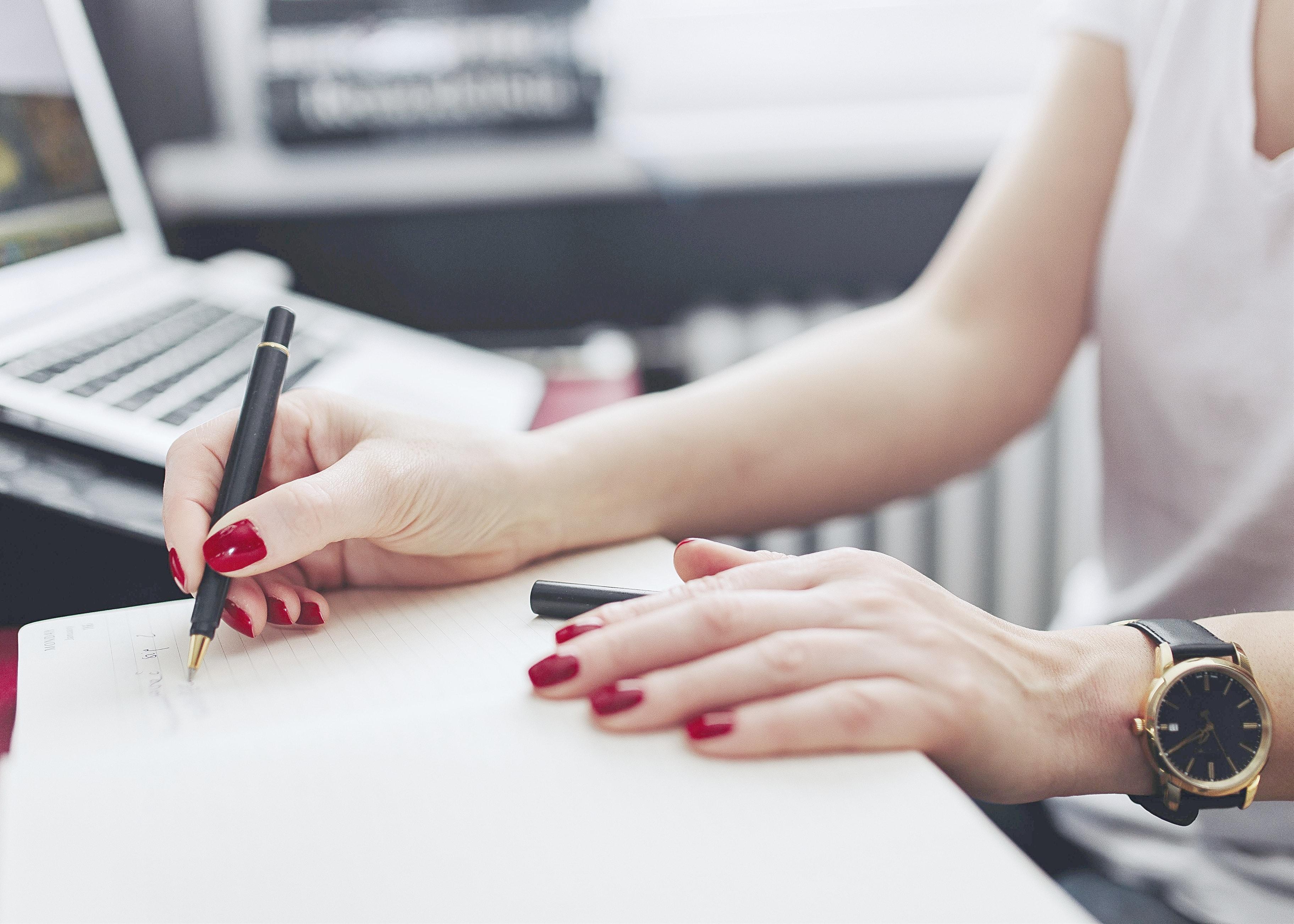 De boekhouding van je MKB: in-house vs. outsourcing