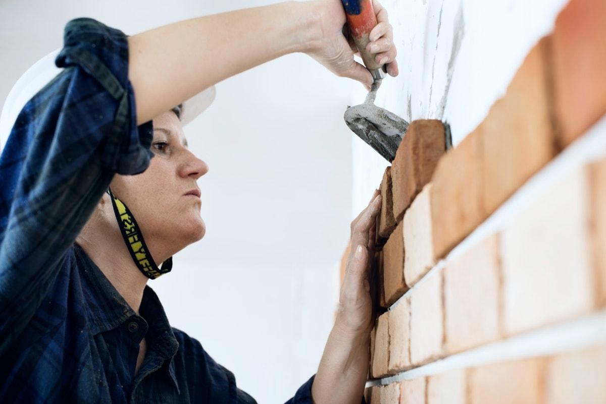 Hoeveel kost een boekhouder voor uw bouwbedrijf?