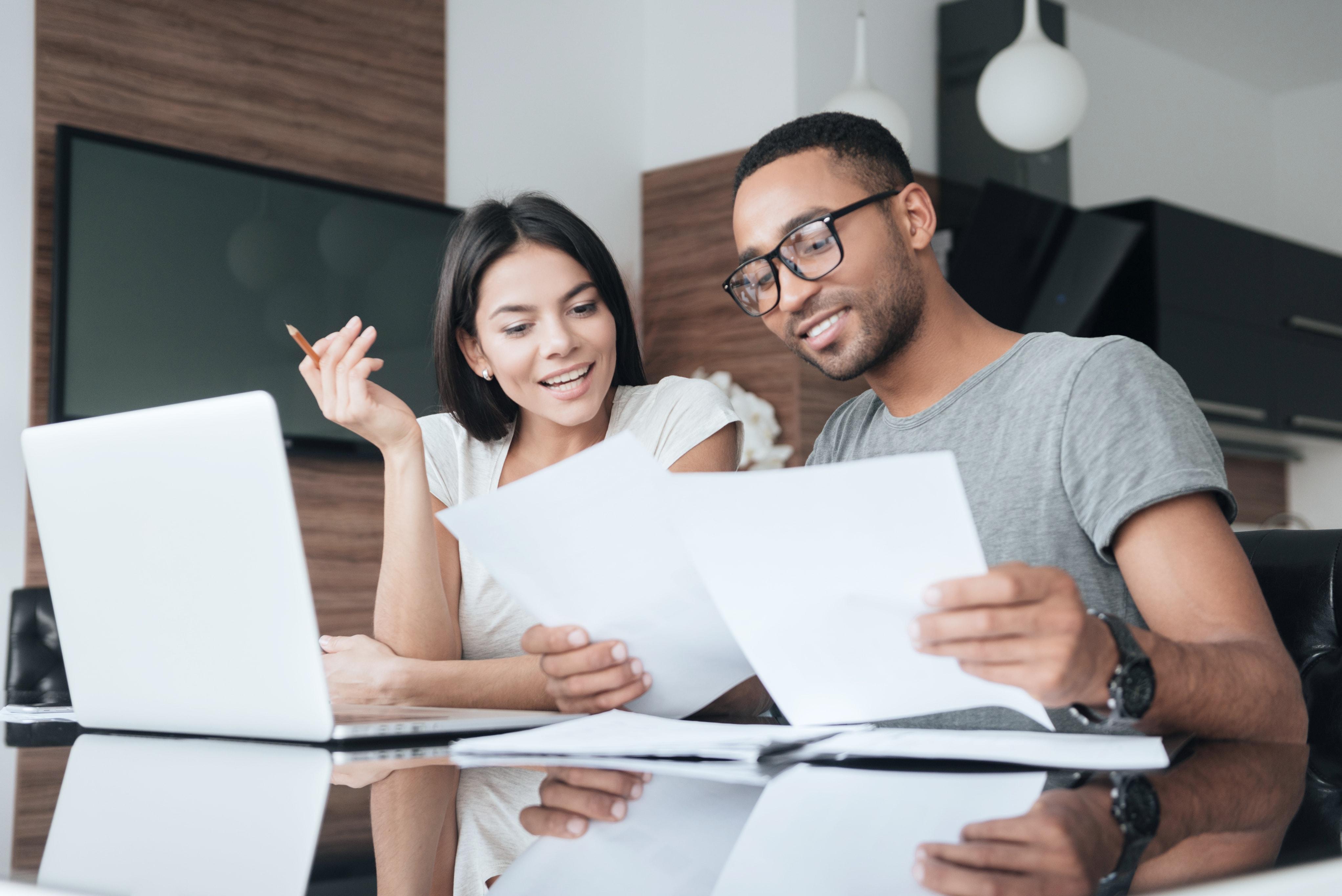 Rechtsformen Übersicht: Welche Rechtsform für mein Unternehmen?