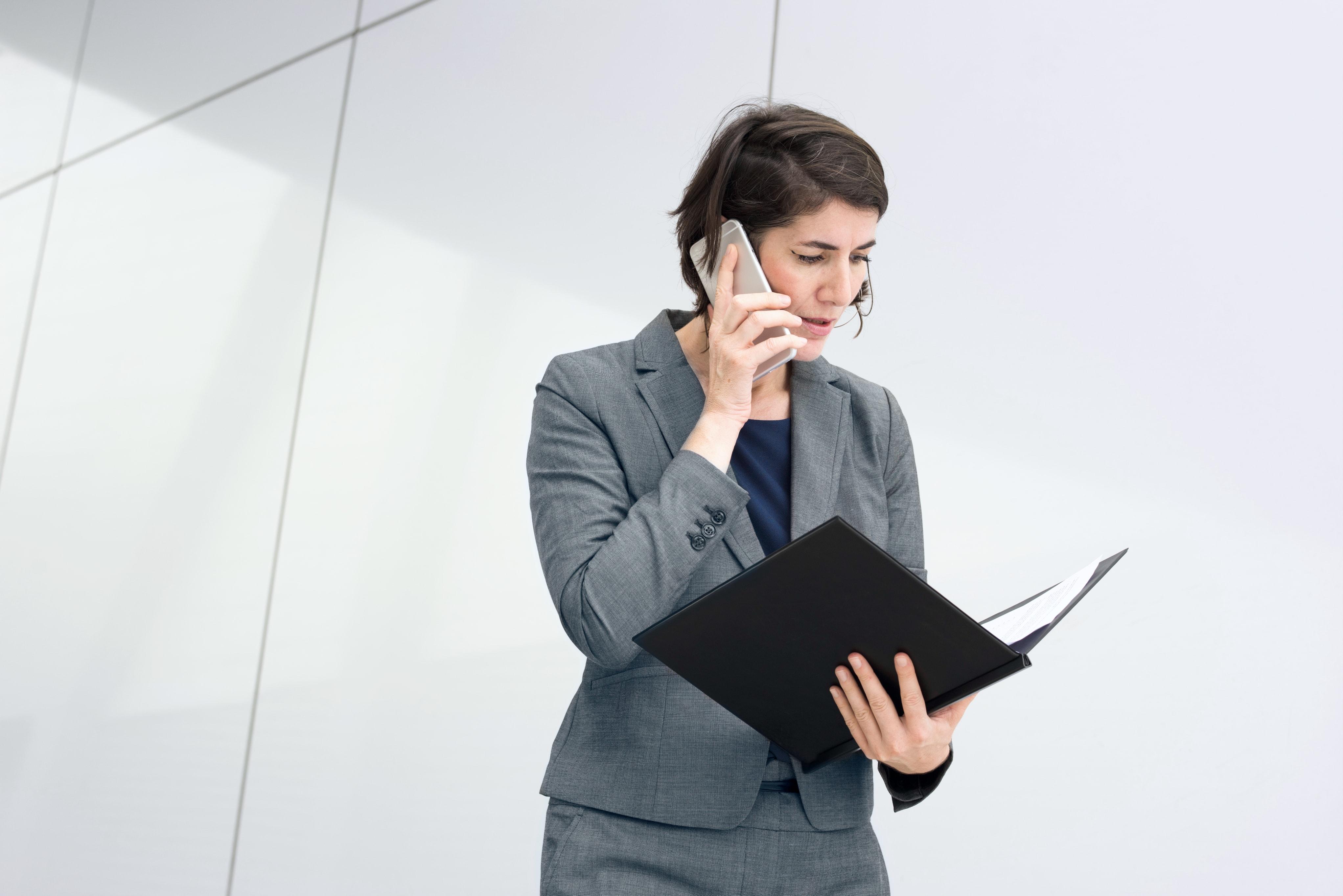 Deze 2 marketingfouten ondermijnen uw succes als accountant