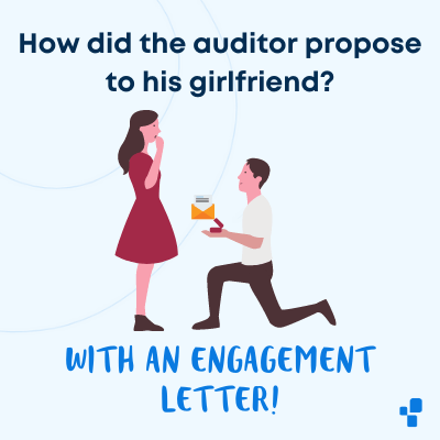 Funny best accountant relationship joke marriage