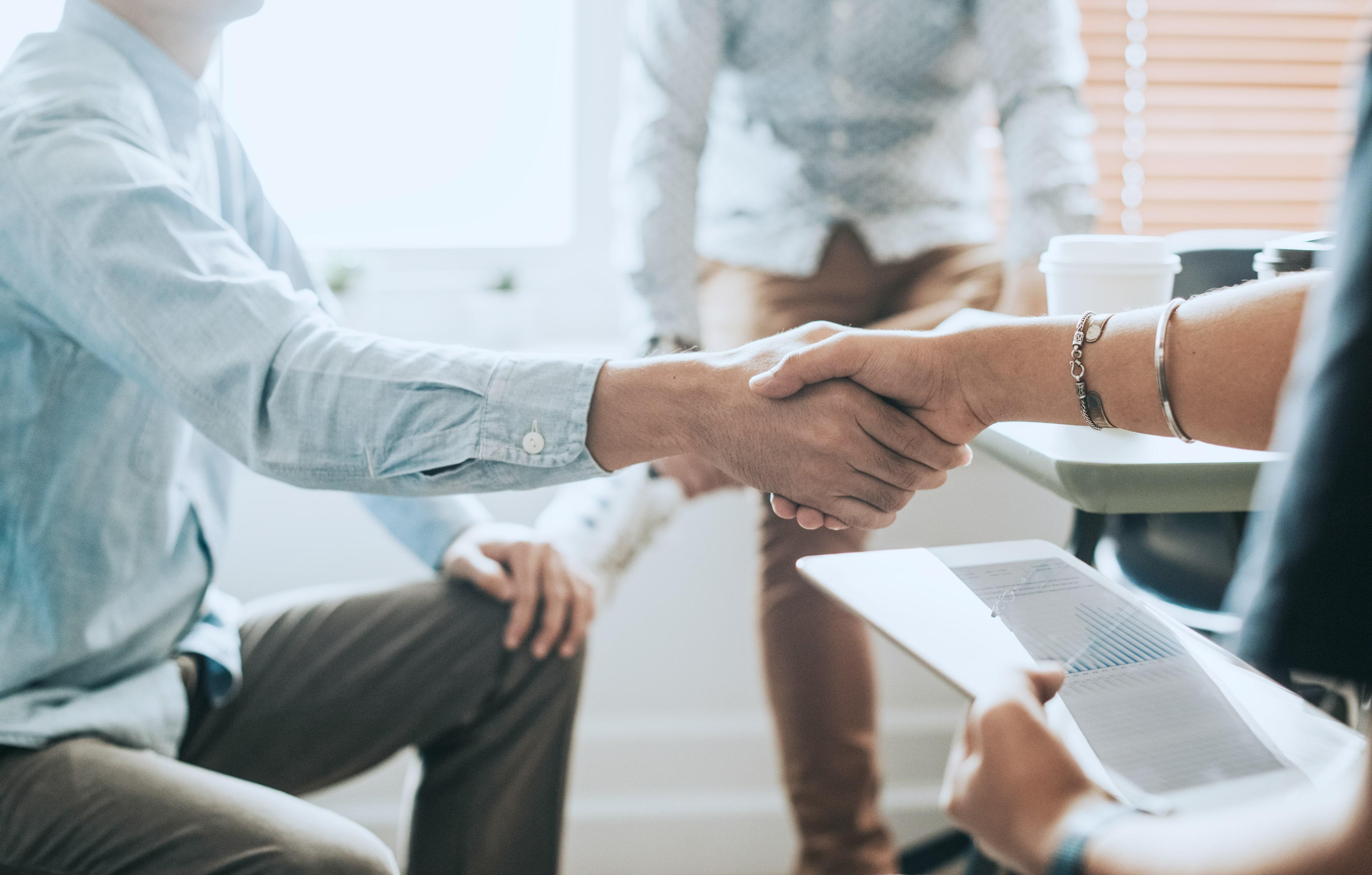 Het prioriteren van klanten: hoe en waarom?