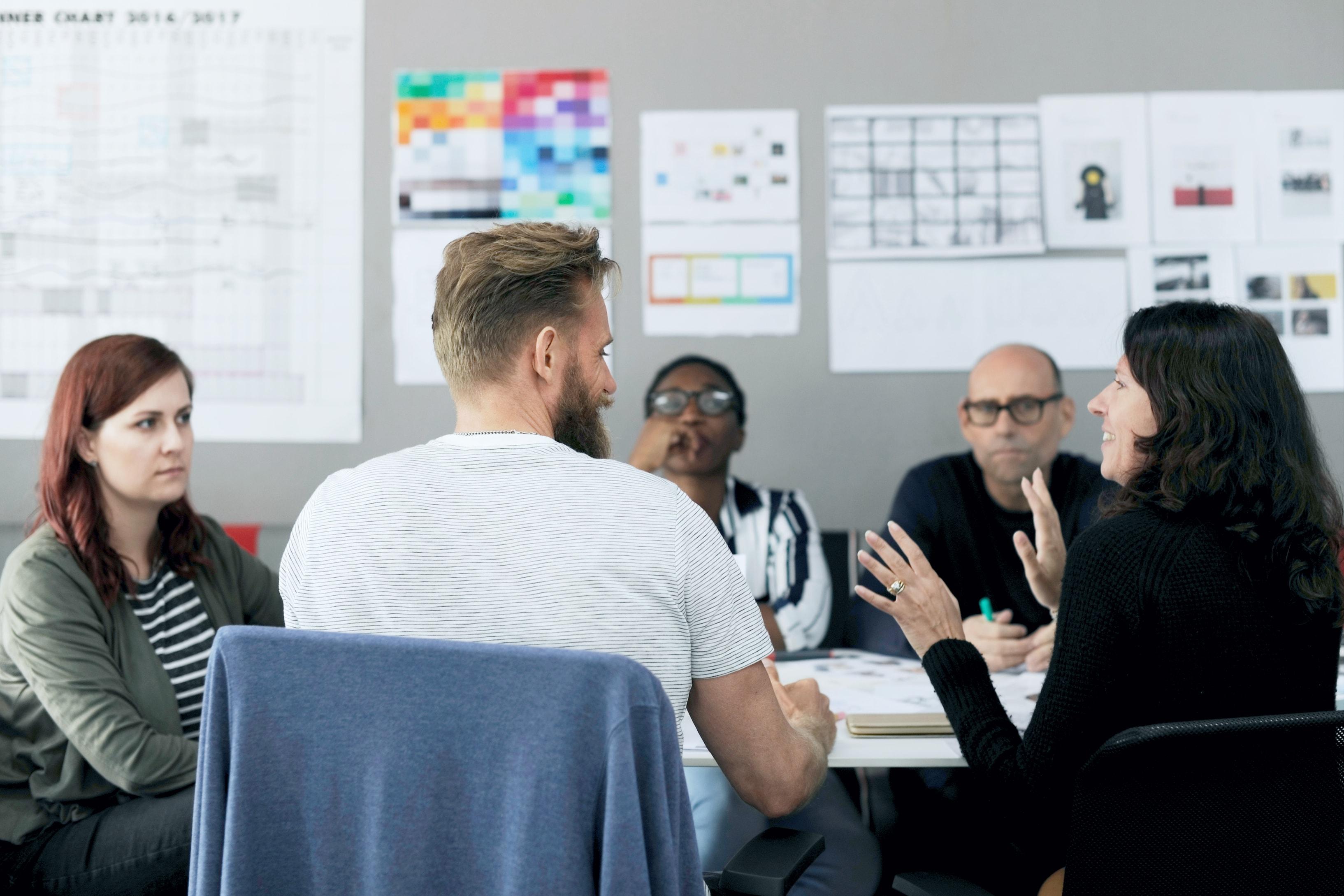Hitta investerare till affärsidé: 5 vanliga frågor