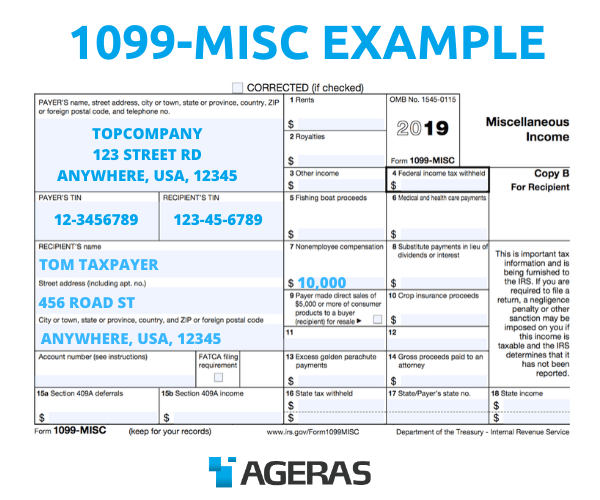 irs-form-1099-MISC%20EXAMPLE  Form Example on