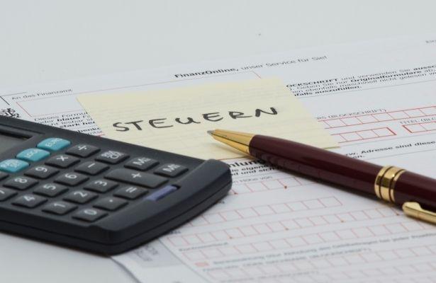 Was kostet die Steuererklärung beim Steuerberater?