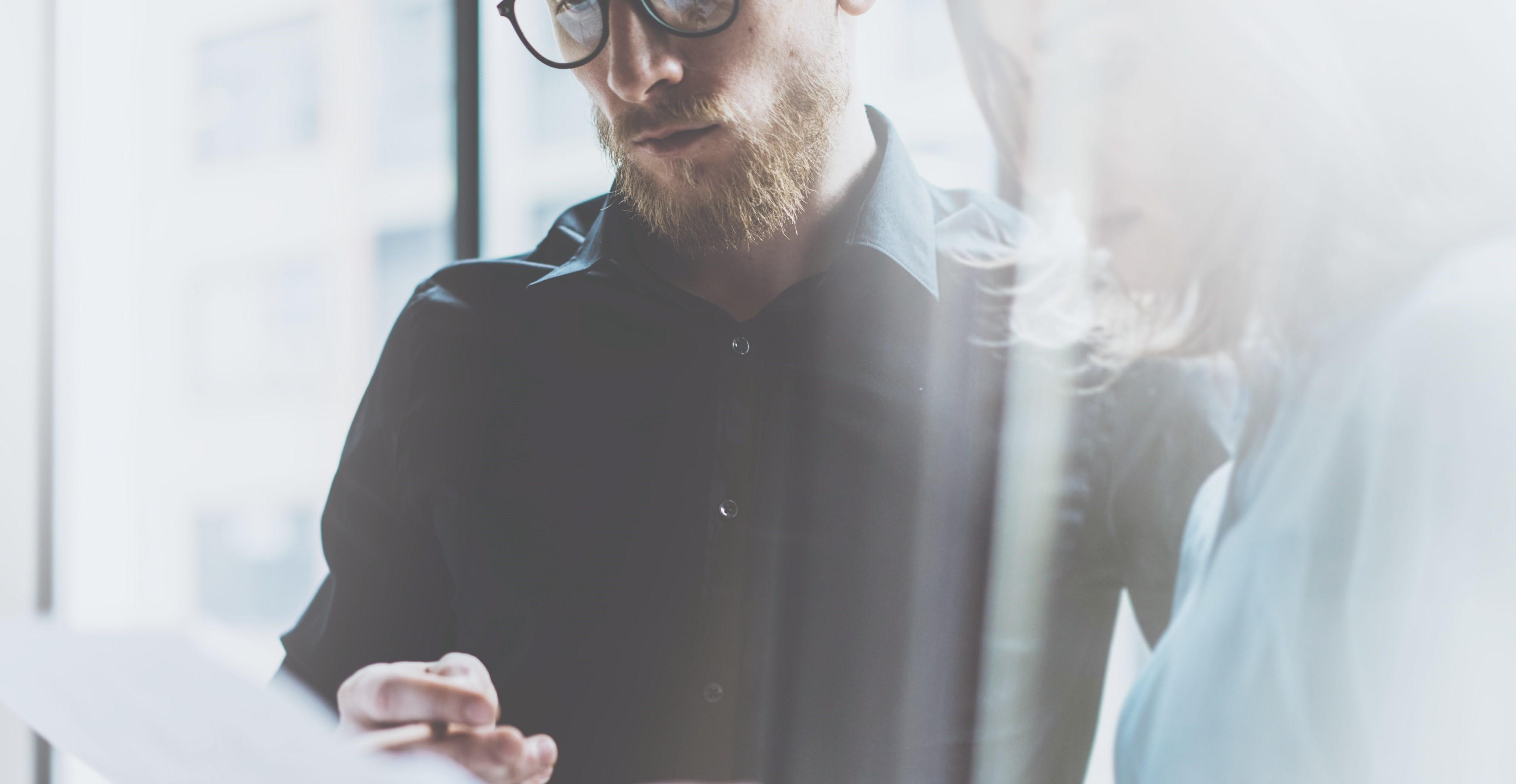 5 tips voor het voeren van een goed ontslaggesprek