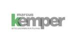 - Marcus Kemper