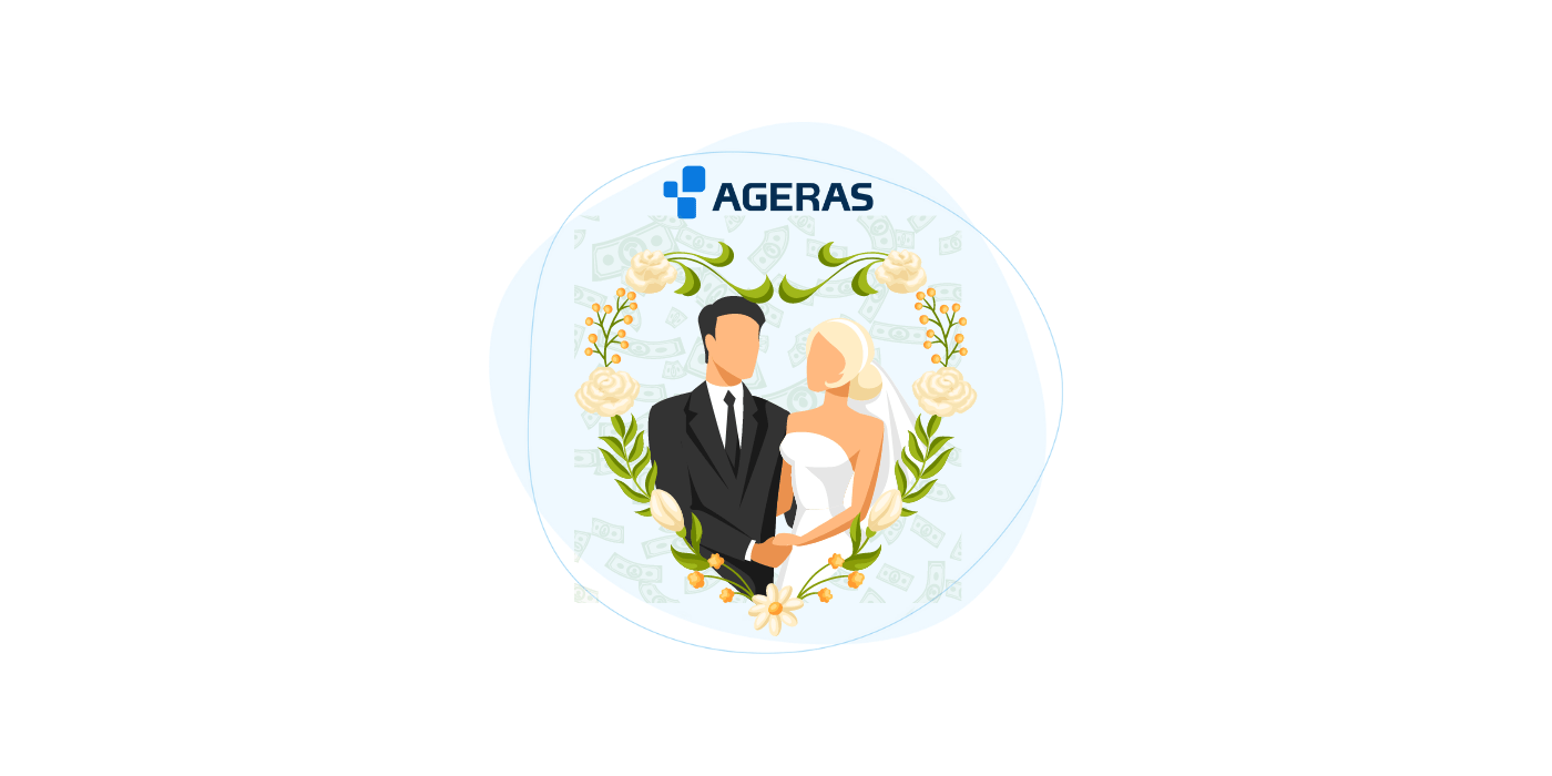 What are the Tax Benefits of Marriage?
