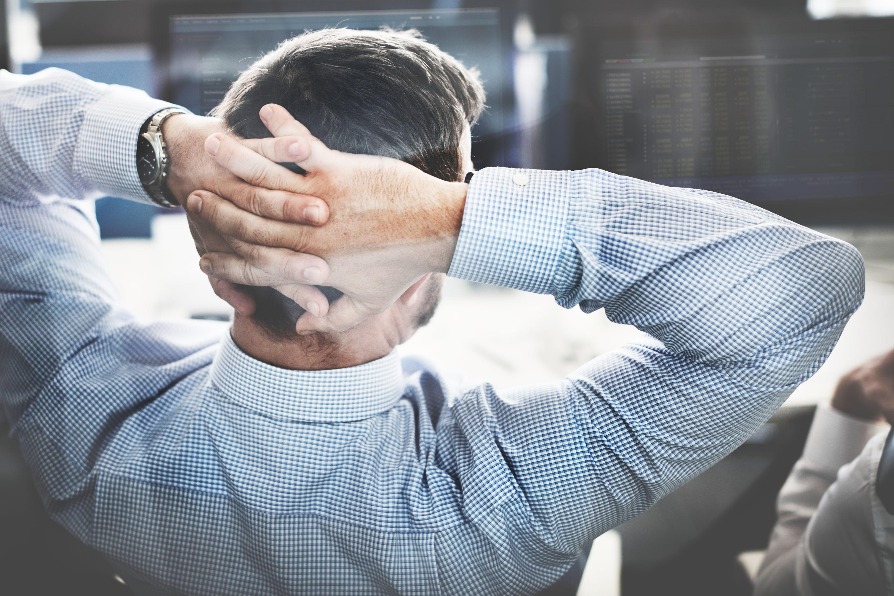 Tips voor accountants: zo gaat u om met wanbetalers