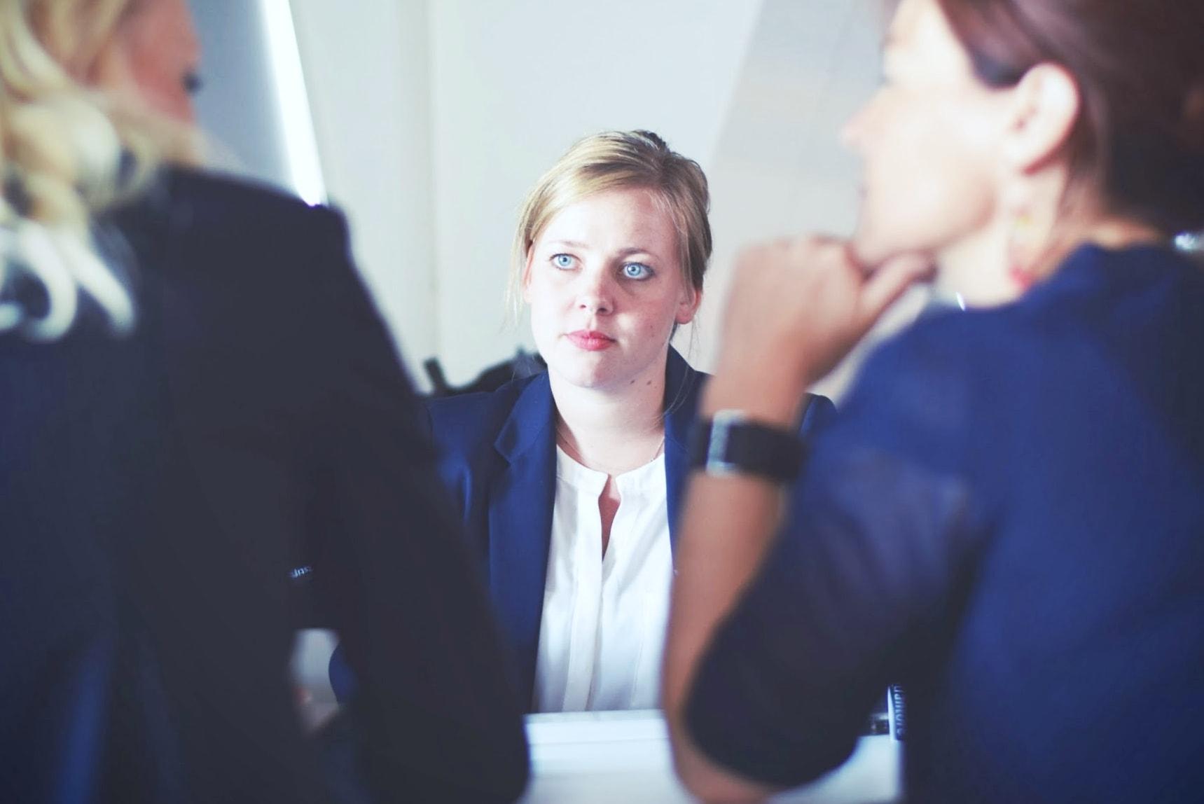 Accountant zoekt accountant (3): zo voert u een sollicitatiegesprek als werkgever