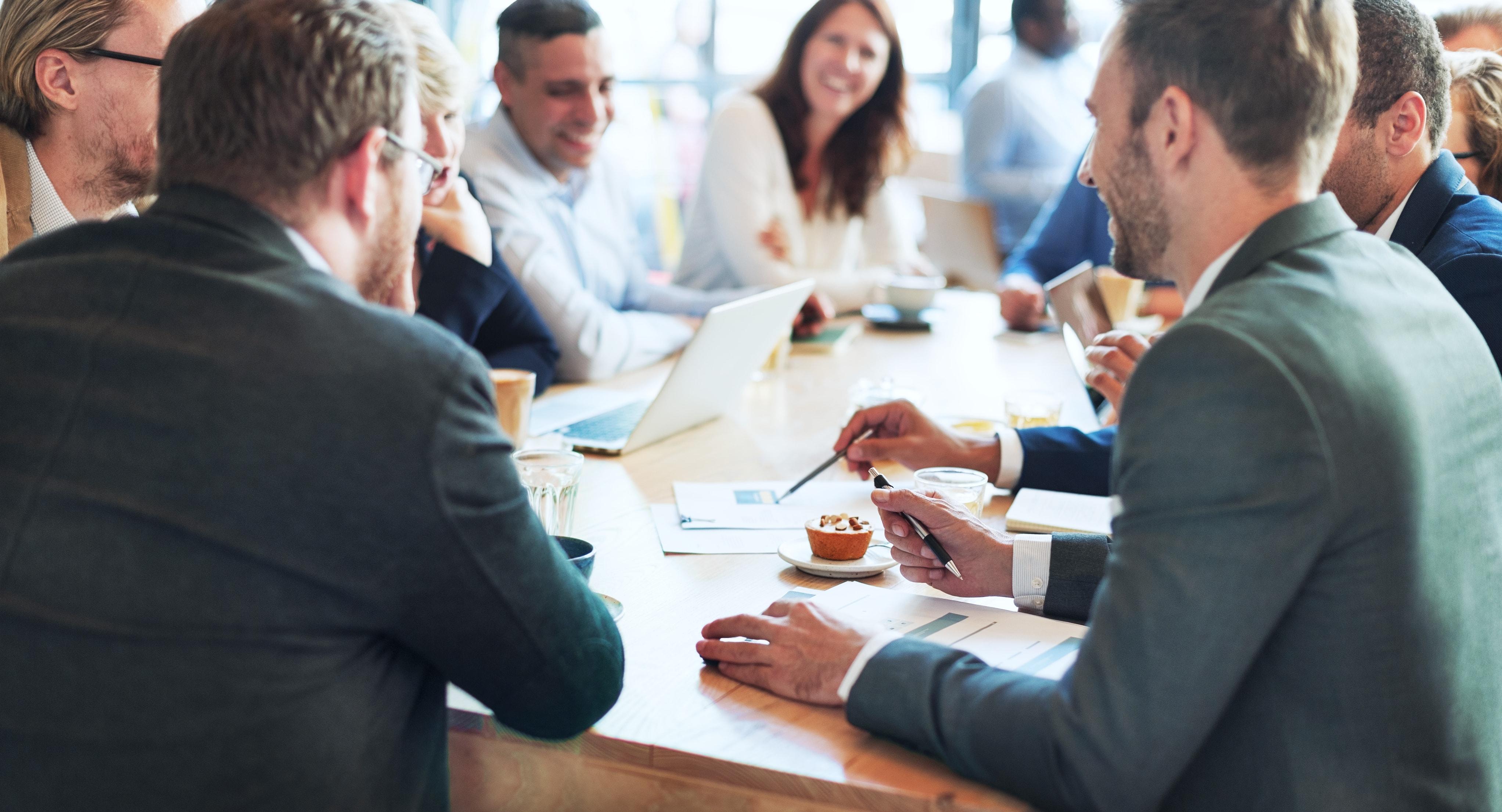 Personeel motiveren als ondernemer: wat moet u (niet) doen!